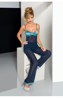 Marble Pyjama Trousers