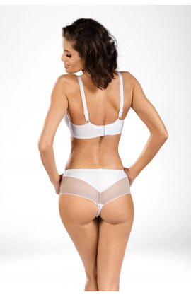 Your Angel Hipster Brief